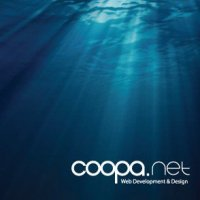 Coopa.net - Web Development and Design